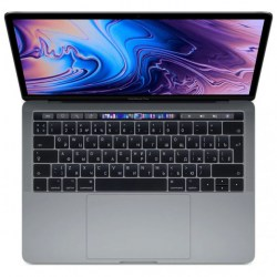 [MV972] MacBook Air 13 (2019)_1